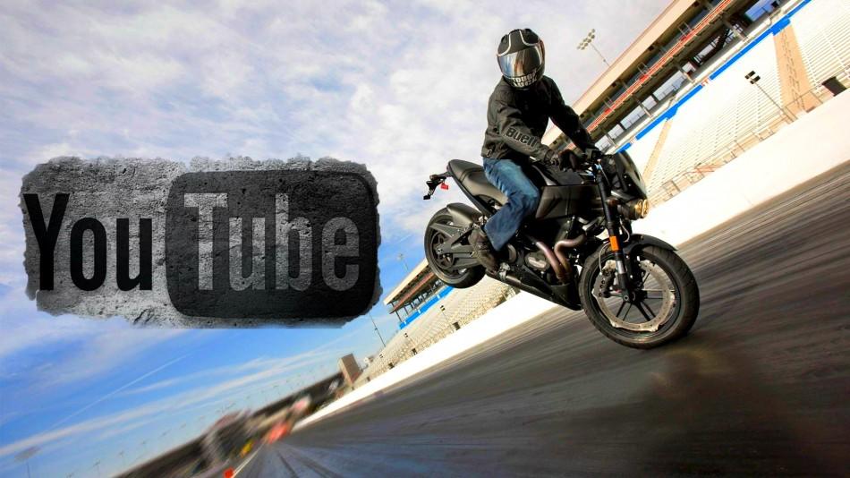 Как снимать видео на Ютуб: как начать снимать для своего youtube канала и где брать идеи для видеороликов новичку?