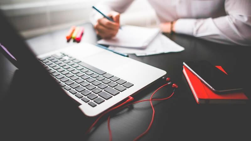 Как заработать на сайте — 10 работающих способов заработка на сайте в Интернете